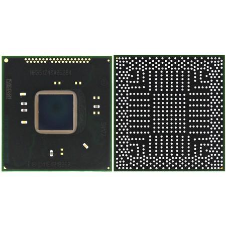 DH82H81 (SR177) - Северный мост Intel Микросхема