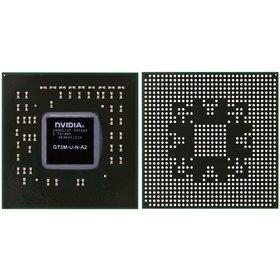 G73M-U-N-A2 (G07600) - Видеочип nVidia