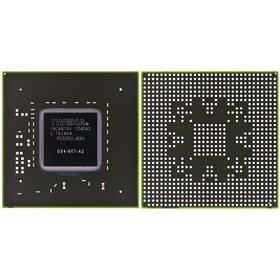 G84-601-A2 (8600M GT, 64 bit) - Видеочип nVidia