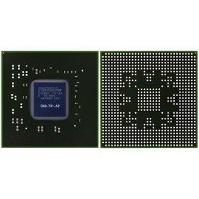 G86-731-A2 (8600M GS) - Видеочип nVidia
