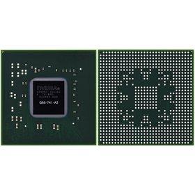 G86-741-A2 (8400M GS) - Видеочип nVidia