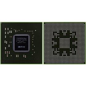 G86-751-A2 (8600M GS) - Видеочип nVidia
