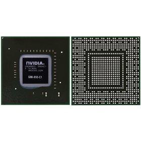 G96-650-C1 (9650M GT) - Видеочип nVidia