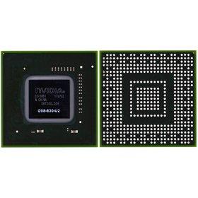 G98-630-U2 (9300M GS) - Видеочип nVidia