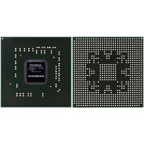 GF-GO7300-B-N-A3 (Go7300) - Видеочип nVidia