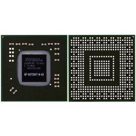 GF-GO7300-N-A3 (Go7300) - Видеочип nVidia