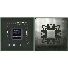 GF-GO7400-B-N-A3 (Go7400) - Видеочип nVidia
