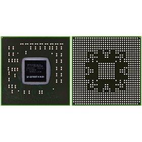 GF-GO7600T-H-N-B1 (Go7600) - Видеочип nVidia
