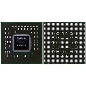 GF-GO7600T-N-A2 (Go7600) - Видеочип nVidia
