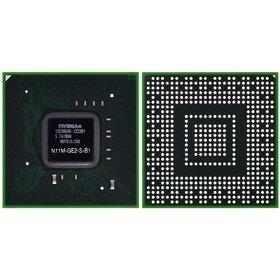 N11M-GE2-S-B1 (G310M) - Видеочип nVidia