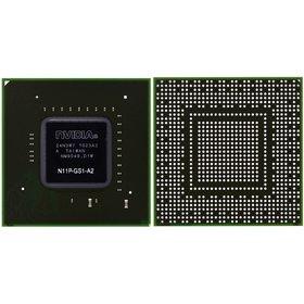 N11P-GS1-A2 (G330M) - Видеочип nVidia