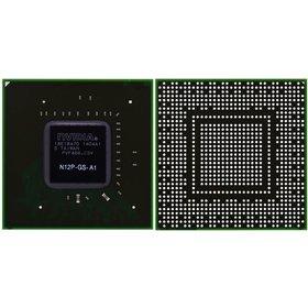 N12P-GS-A1 - Видеочип nVidia