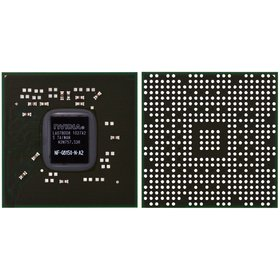 NF-G6150-N-A2 - Видеочип nVidia