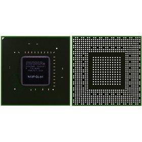 N13P-GL-A1 (GT630M) - Видеочип nVidia