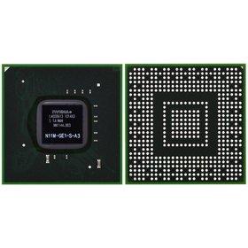 N11M-GE1-S-A3 (G210M) - Видеочип nVidia