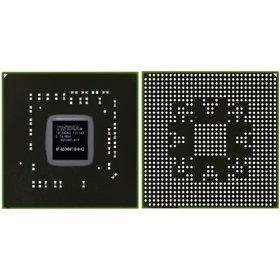 GO7400T-B-N-A3 - Видеочип nVidia