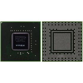 N11P-GE-A1 (G330M) - Видеочип nVidia