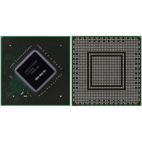 G94-655-B1 (9800M GT) - Видеочип nVidia