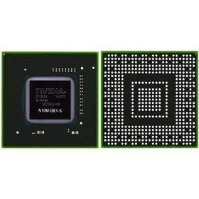 N10M-GE1-S (G105M) - Видеочип nVidia