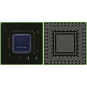 N10P-GE1 (GT130M) - Видеочип nVidia