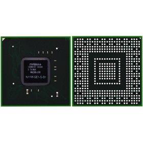 N11M-GE1-S-B1 (G210M) - Видеочип nVidia