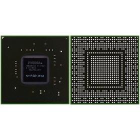 N11P-GE1-W-A3 (G330M) - Видеочип nVidia