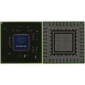 N11P-GV1-A3 (G330M) - Видеочип nVidia