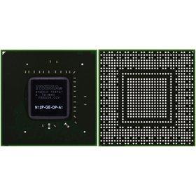 N12P-GE-OP-A1 (GT525M) - Видеочип nVidia