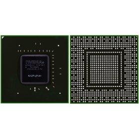 N12P-LP-A1 (GT525M) - Видеочип nVidia
