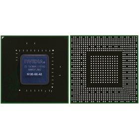 N13E-GE-A2 (GTX660M) - Видеочип nVidia