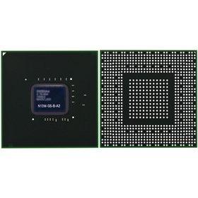 N13M-GS-B-A2 (GT620M) - Видеочип nVidia