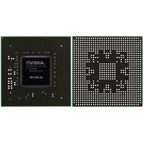 G84-626-A2 (64bit) - Видеочип nVidia