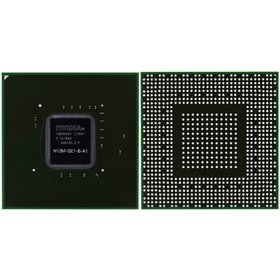 N13M-GE1-B-A1 - Видеочип nVidia