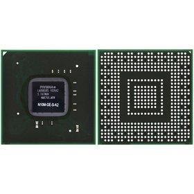N10M-GE-S-A2 - Видеочип nVidia