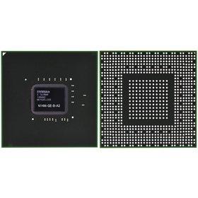 N14M-GE-B-A2 - Видеочип nVidia