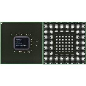 N15V-GM-B-A2 - Видеочип nVidia