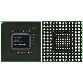 N15V-GM-S-A2 - Видеочип nVidia