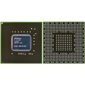 N15V-GS-S-A2 - Видеочип nVidia