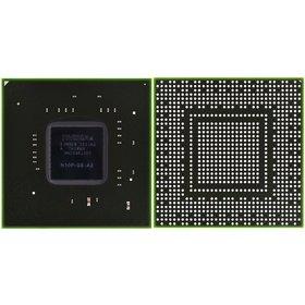 N10P-GE-A2 (GTS250M) - Видеочип nVidia