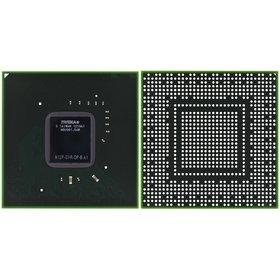 N12P-GVR-OP-B-A1 (GT540M) - Видеочип nVidia