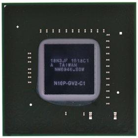 N10P-GV2-C1 (220M GT) - Видеочип nVidia