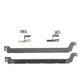 Петли ноутбука для Samsung NP300E5Z / SCALA3-15-L