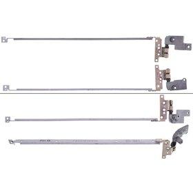 Петли ноутбука для Acer Aspire 5320 / R:FBZD1013010
