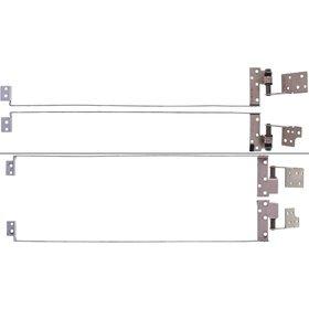 Петли ноутбука для DNS Home (0154217) A17FD / 13NO-YVM0401