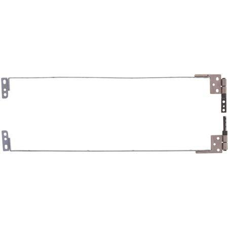 Петли ноутбука для Acer Aspire 3050 / 3CZR1HATN03