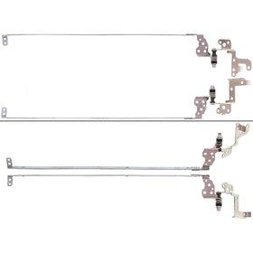 Петли ноутбука для HP ProBook 4500 / 34.4SJ03.XXX