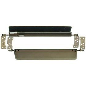 Петли ноутбука для ASUS Eee Pad Transformer TF101