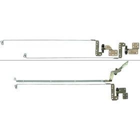 Петли ноутбука для Asus K750 / 13N0-PKP0E02