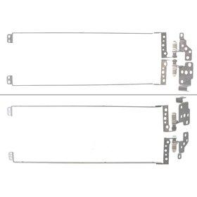 Петли ноутбука для Toshiba Satellite L750 / FBBLB033010