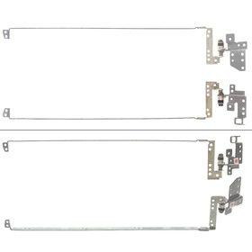 Петли ноутбука для Asus F751 / 13NB04I1M02011
